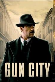 Gun City