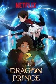 O Príncipe Dragão 2ª Temporada