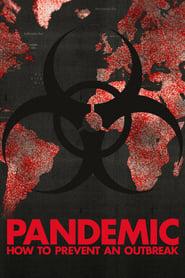 Pandemia 1ª Temporada