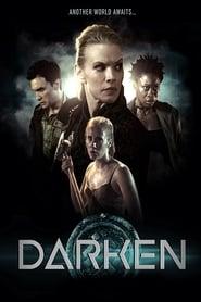 Darken – O Universo Paralelo