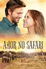Amor no Safari
