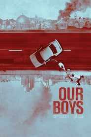 Our Boys 1ª Temporada