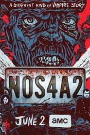 NOS4A2 1ª Temporada Torrent