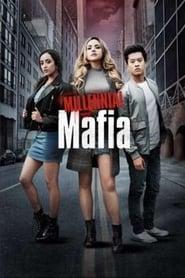Millennial Mafia 1ª Temporada