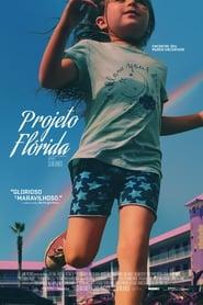 Projeto Flórida Torrent