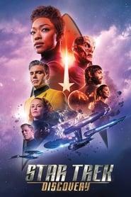 Star Trek: Discovery 2ª Temporada Torrent