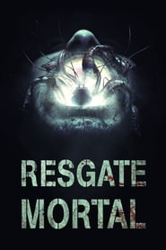 Resgate Mortal Torrent