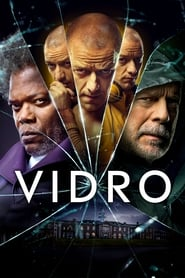 Vidro Torrent