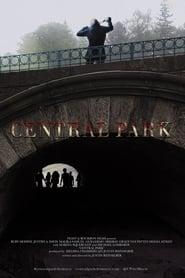 Central Park [2017]