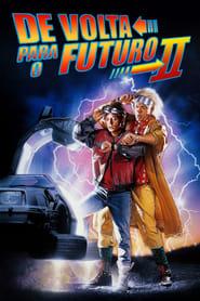 De Volta para o Futuro 2