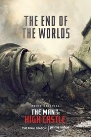 The Man in the High Castle 4ª Temporada