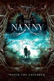 A Babá (The Nanny)