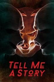 Tell Me a Story 1ª Temporada