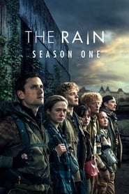 The Rain 1ª Temporada