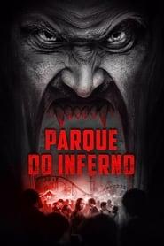 Parque do Inferno Online
