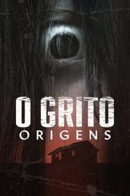 O Grito: Origens 1ª Temporada