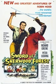 Robin Hood – O Invencível