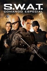 S.W.A.T. – Comando Especial