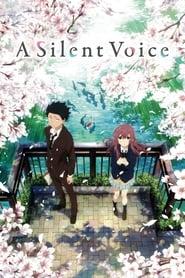Uma Voz Silenciosa Torrent