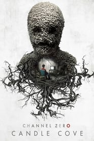 Channel Zero 1ª Temporada