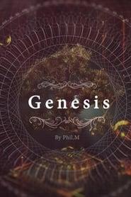 Genesis [2016]
