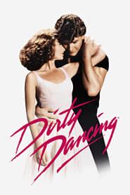 Dirty Dancing – Ritmo Quente