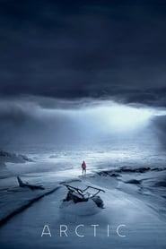 Arctic Torrent