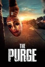 The Purge – Uma Noite de Crime 2ª Temporada Torrent