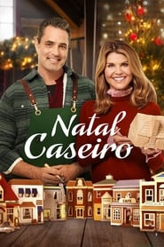 Natal Caseiro Online
