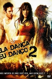 Ela Dança, Eu Danço 2