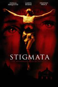 Estigma