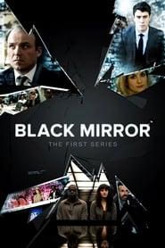 Black Mirror 1ª Temporada