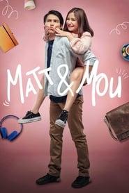 Matt & Mou (2019)