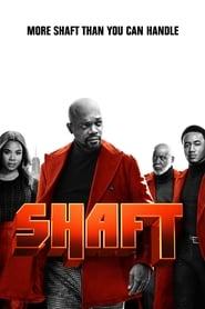 Shaft Torrent