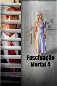 Fascinação Mortal 4