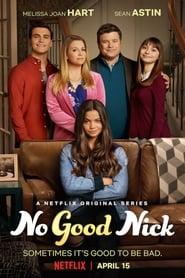 O Segredo de Nick 1ª Temporada