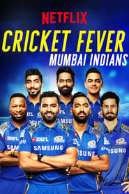 Cricket Fever: Mumbai Indians 1ª Temporada