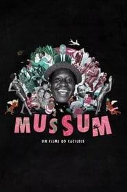 Mussum – Um Filme do Cacildis Torrent
