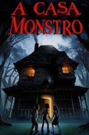 A Casa Monstro Online