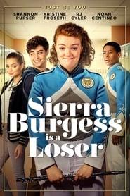 Sierra Burgess é uma Loser