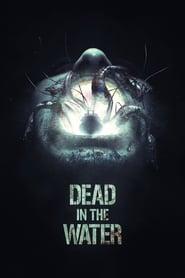 Morte na Água