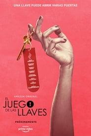 O Jogo das Chaves 1ª Temporada