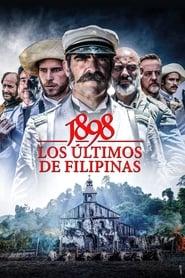 1898 - Os Últimos das Filipinas