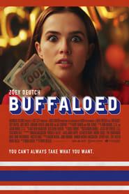 Buffaloed Online