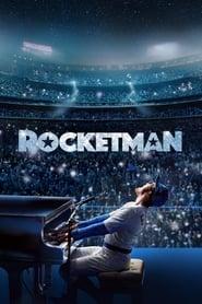 Rocketman Torrent