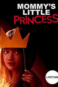 Fantasias de Princesa