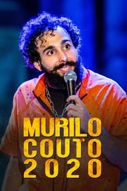 Murilo Couto: 2020