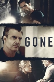 Gone 1ª Temporada Torrent