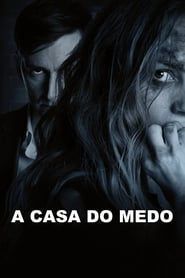 A Casa do Medo – Bad Samaritan Torrent