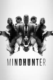 Mindhunter 2ª Temporada
